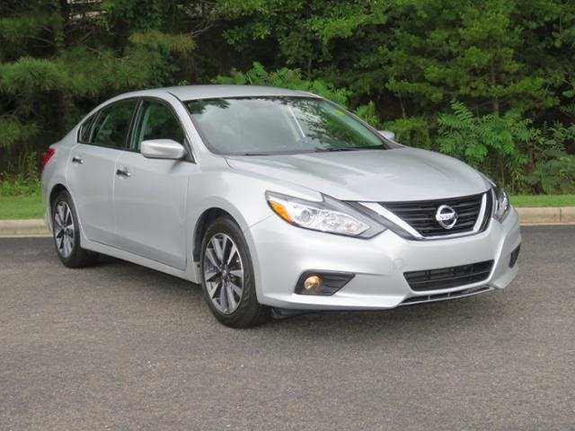90 All New 2017 Nissan Altima 2 5 Photos with 2017 Nissan Altima 2 5