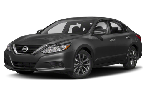 90 The 2017 Nissan Altima Photos by 2017 Nissan Altima