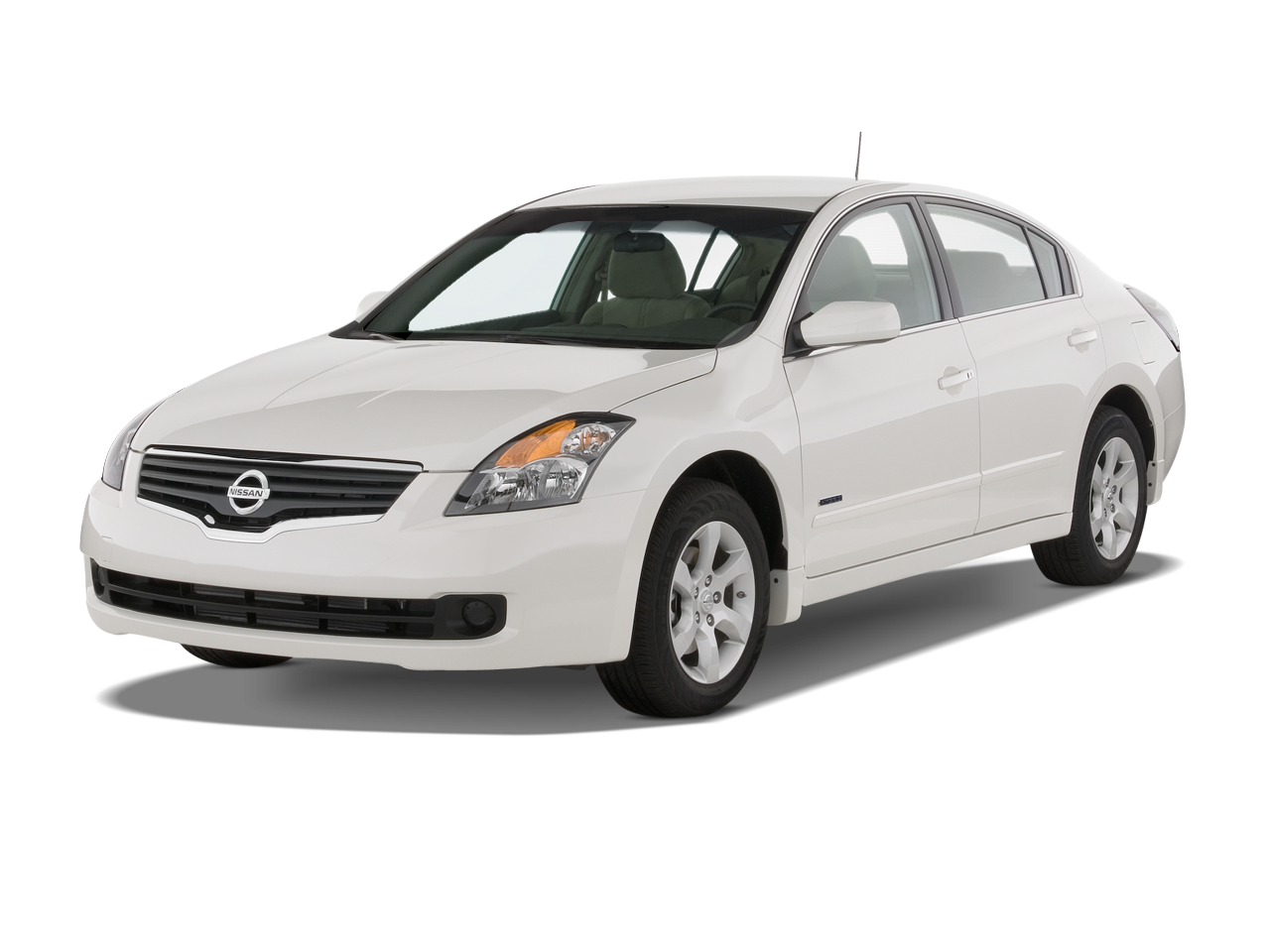 91 Best Review 2007 Nissan Altima Ratings with 2007 Nissan Altima