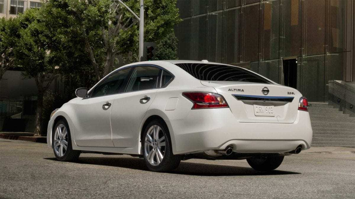 91 New 2013 Nissan Altima Sedan Research New with 2013 Nissan Altima Sedan