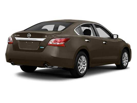 95 Concept of 2013 Nissan Altima Exterior with 2013 Nissan Altima