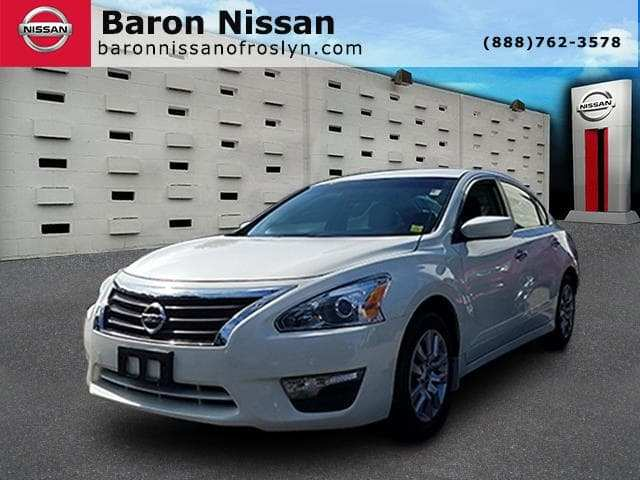 96 Great 2015 Nissan Altima Ratings with 2015 Nissan Altima