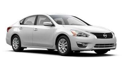 96 The 2013 Nissan Altima Price and Review by 2013 Nissan Altima