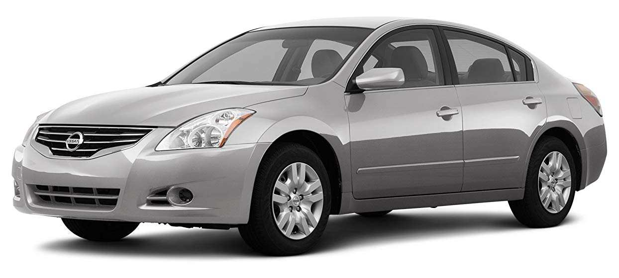 97 Best Review 2012 Nissan Altima Release by 2012 Nissan Altima