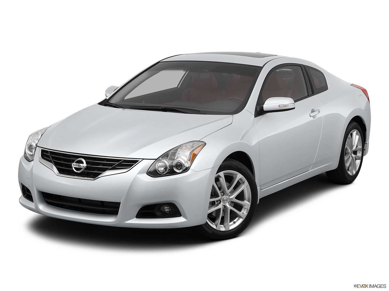 98 Best Review Nissan Altima Hybrid History for Nissan Altima Hybrid