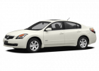 98 New 2008 Nissan Altima History by 2008 Nissan Altima