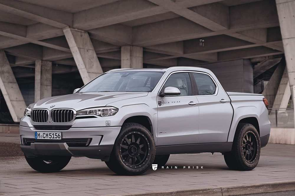 11 All New Bmw Bakkie 2020 Ratings by Bmw Bakkie 2020