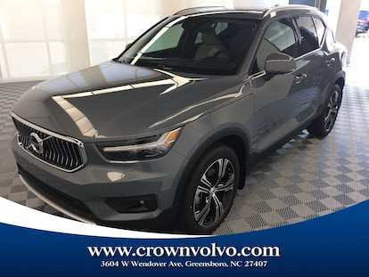 11 All New Volvo Xc40 Inscription 2020 Price with Volvo Xc40 Inscription 2020