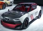 11 Best Review Nissan Idx 2020 Wallpaper by Nissan Idx 2020