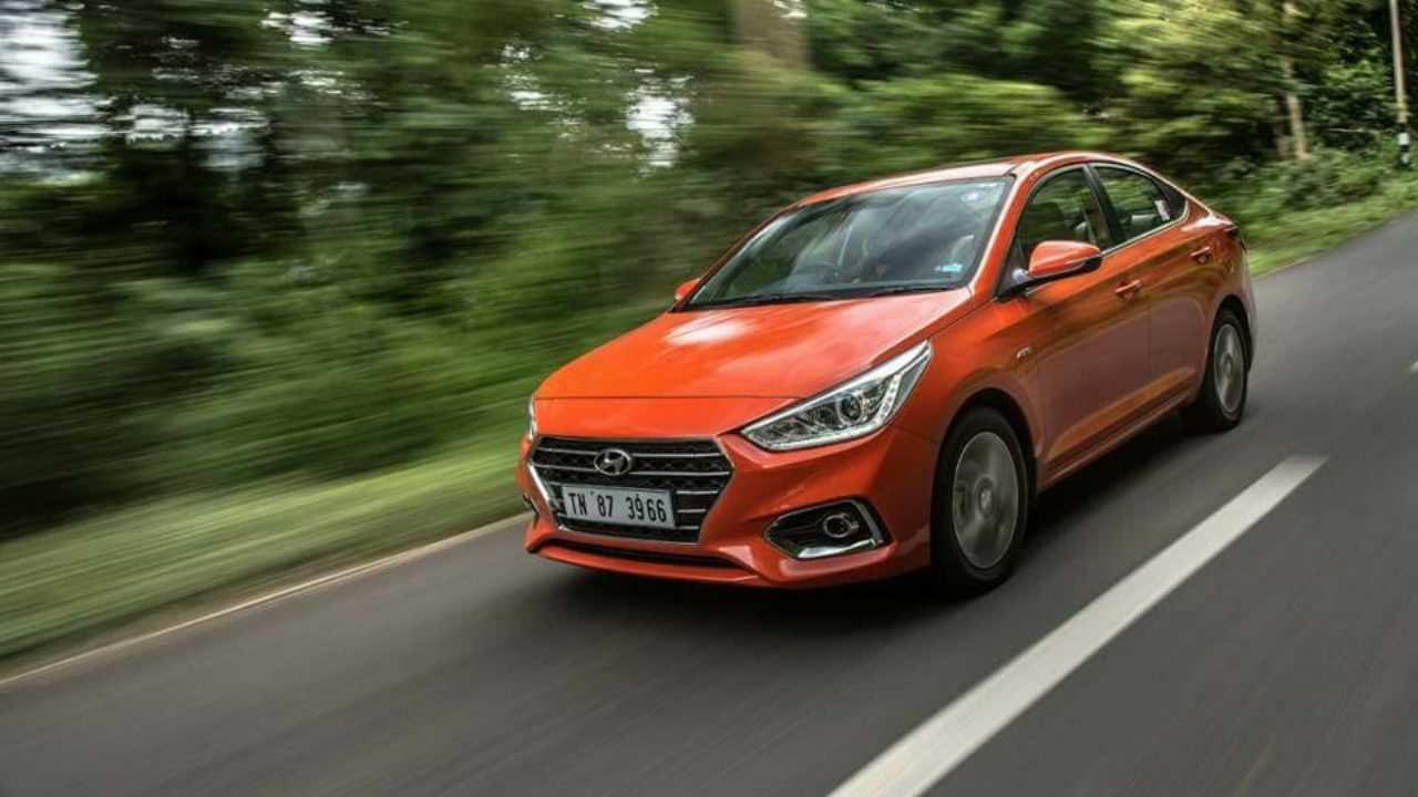 11 Best Review Upcoming Hyundai Verna 2020 Reviews with Upcoming Hyundai Verna 2020