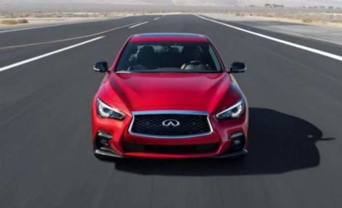 11 Concept of 2020 Infiniti Q50 Release Date Performance and New Engine with 2020 Infiniti Q50 Release Date