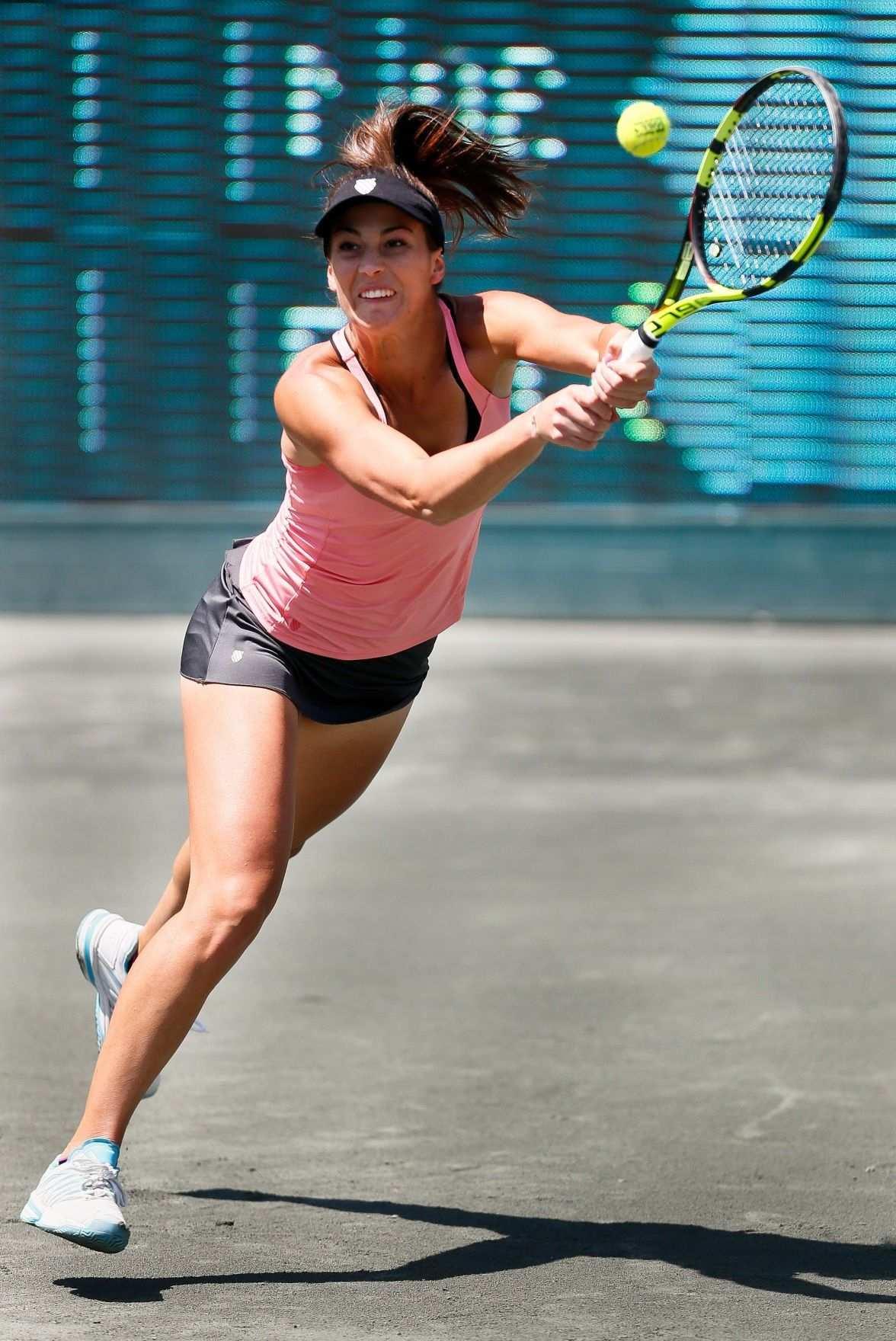 11 Concept of Volvo Tennis Charleston 2020 Release Date with Volvo Tennis Charleston 2020