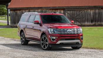 11 Gallery of 2020 Ford Expedition Xlt History with 2020 Ford Expedition Xlt