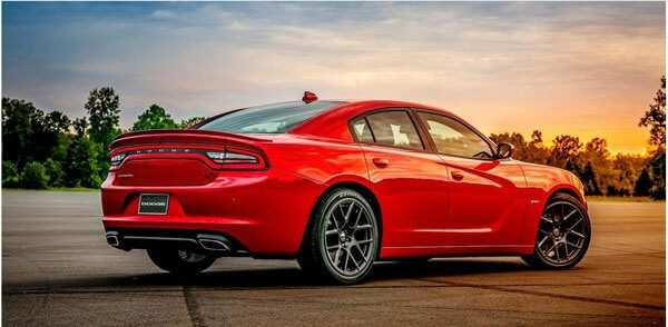 11 Great Dodge Avenger 2020 Rumors for Dodge Avenger 2020
