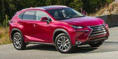 11 Great Lexus Models 2020 Price and Review with Lexus Models 2020