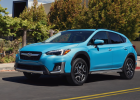 11 Great Subaru Phev 2020 History for Subaru Phev 2020
