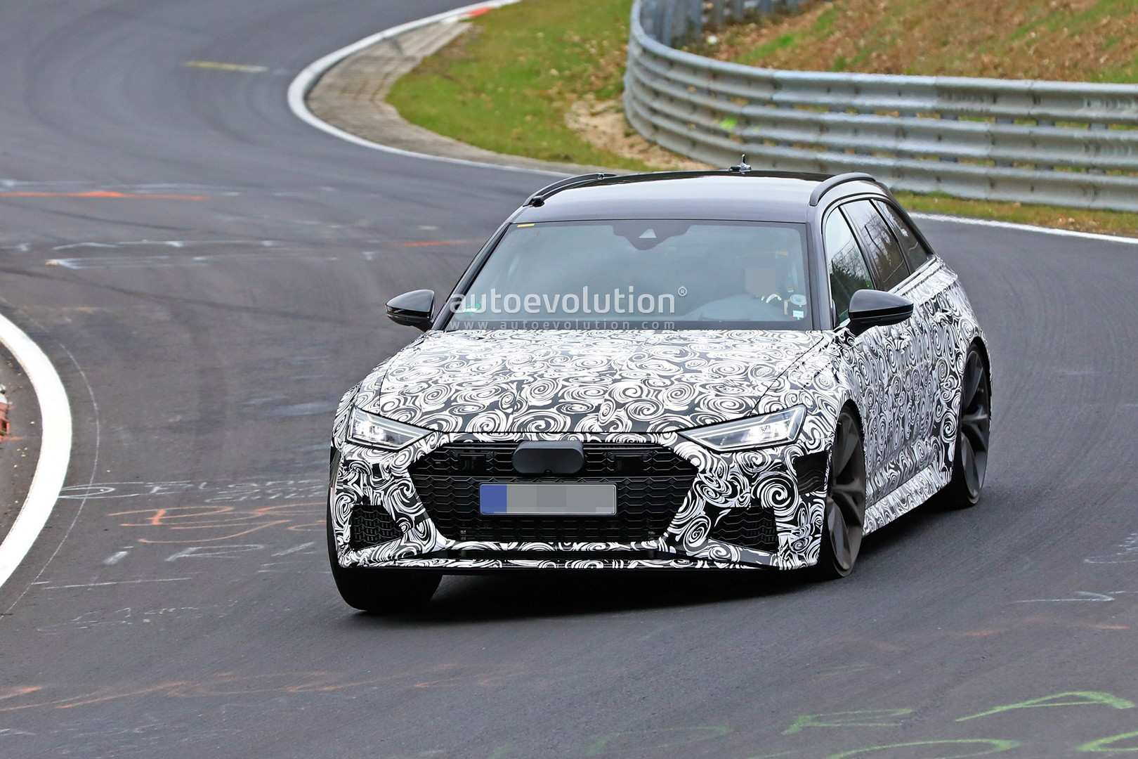 11 The 2020 Audi Rs6 Wagon Specs and Review for 2020 Audi Rs6 Wagon
