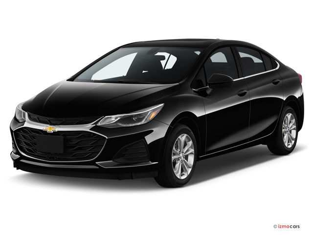 12 Gallery of 2019 Chevy Cruze Style with 2019 Chevy Cruze