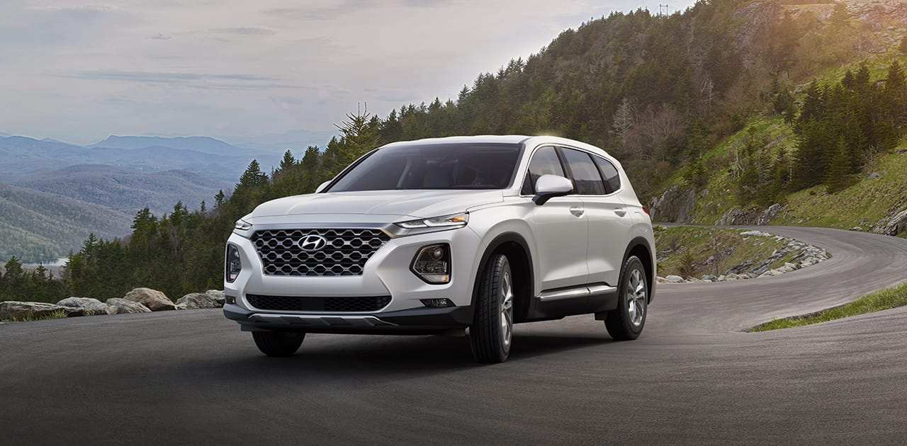 12 Gallery of 2020 Hyundai Santa Fe N Review by 2020 Hyundai Santa Fe N