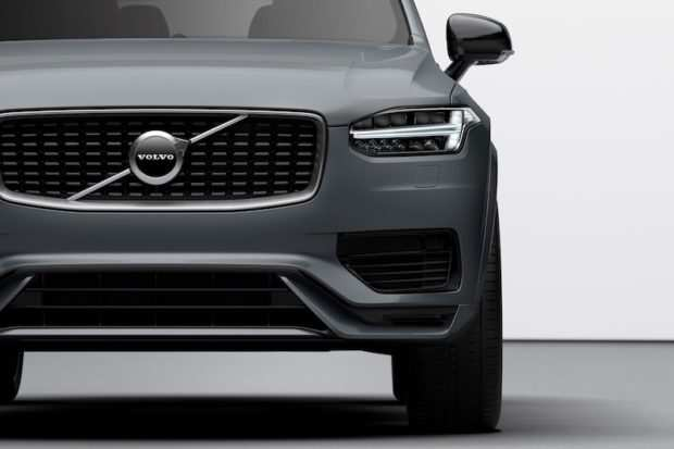 12 Gallery of Volvo Hybrid Cars 2020 Engine by Volvo Hybrid Cars 2020