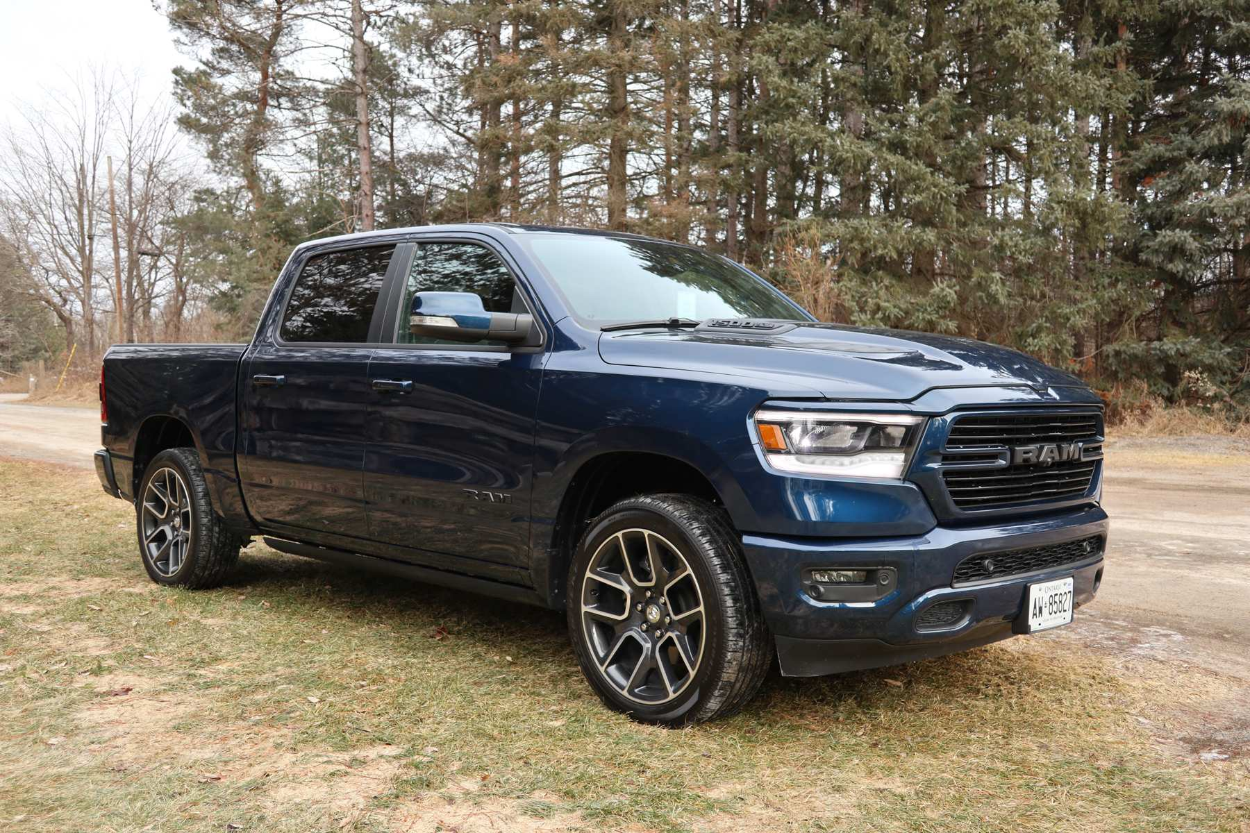 12 Great 2019 Ram 1500 Performance by 2019 Ram 1500