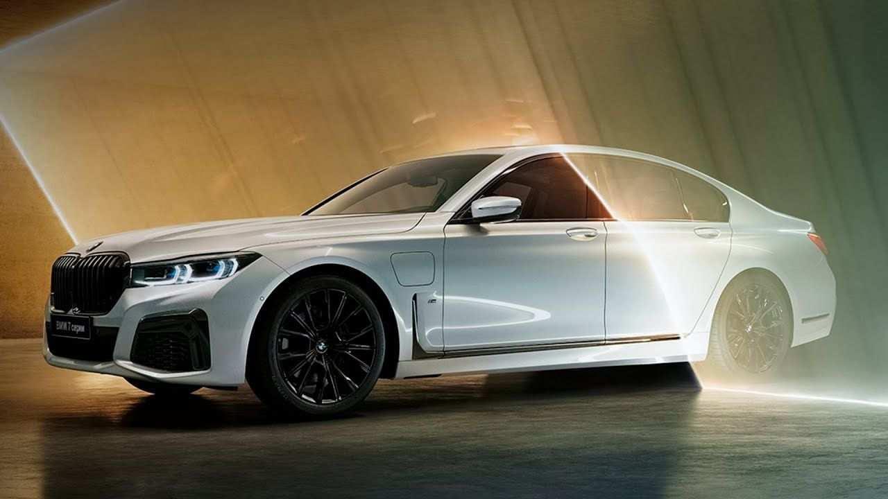 12 New Bmw G30 Lci 2020 First Drive with Bmw G30 Lci 2020