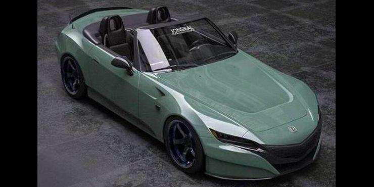 12 New Honda Zsx 2020 Style for Honda Zsx 2020