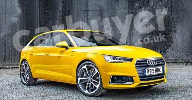 12 The Audi A3 2020 Release Date Images for Audi A3 2020 Release Date