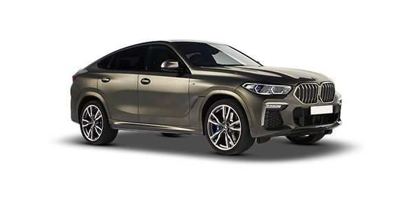 12 The Bmw X62020 Photos by Bmw X62020