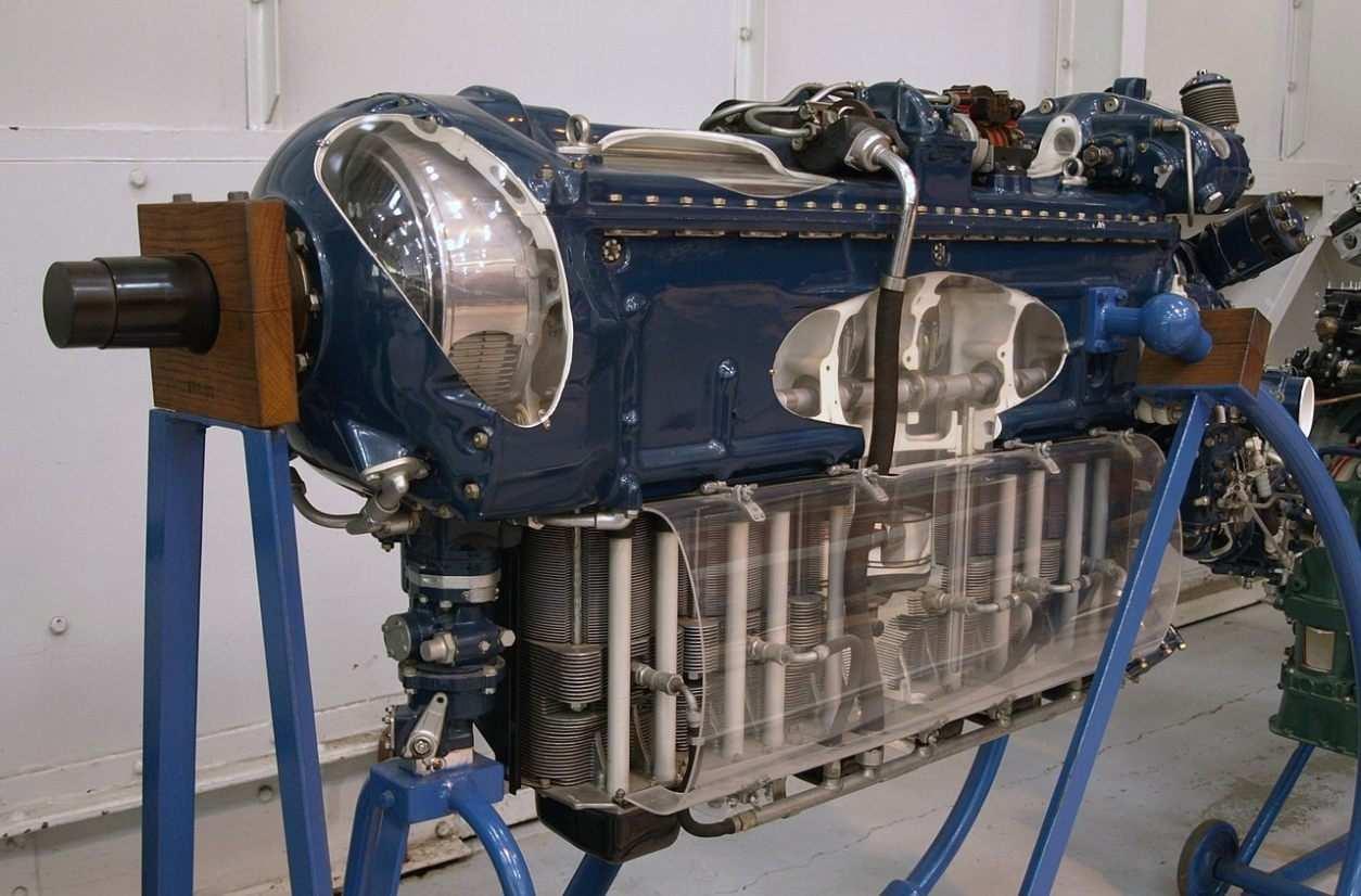 12 The Honda Water Pump Wsk 2020 Release Date by Honda Water Pump Wsk 2020