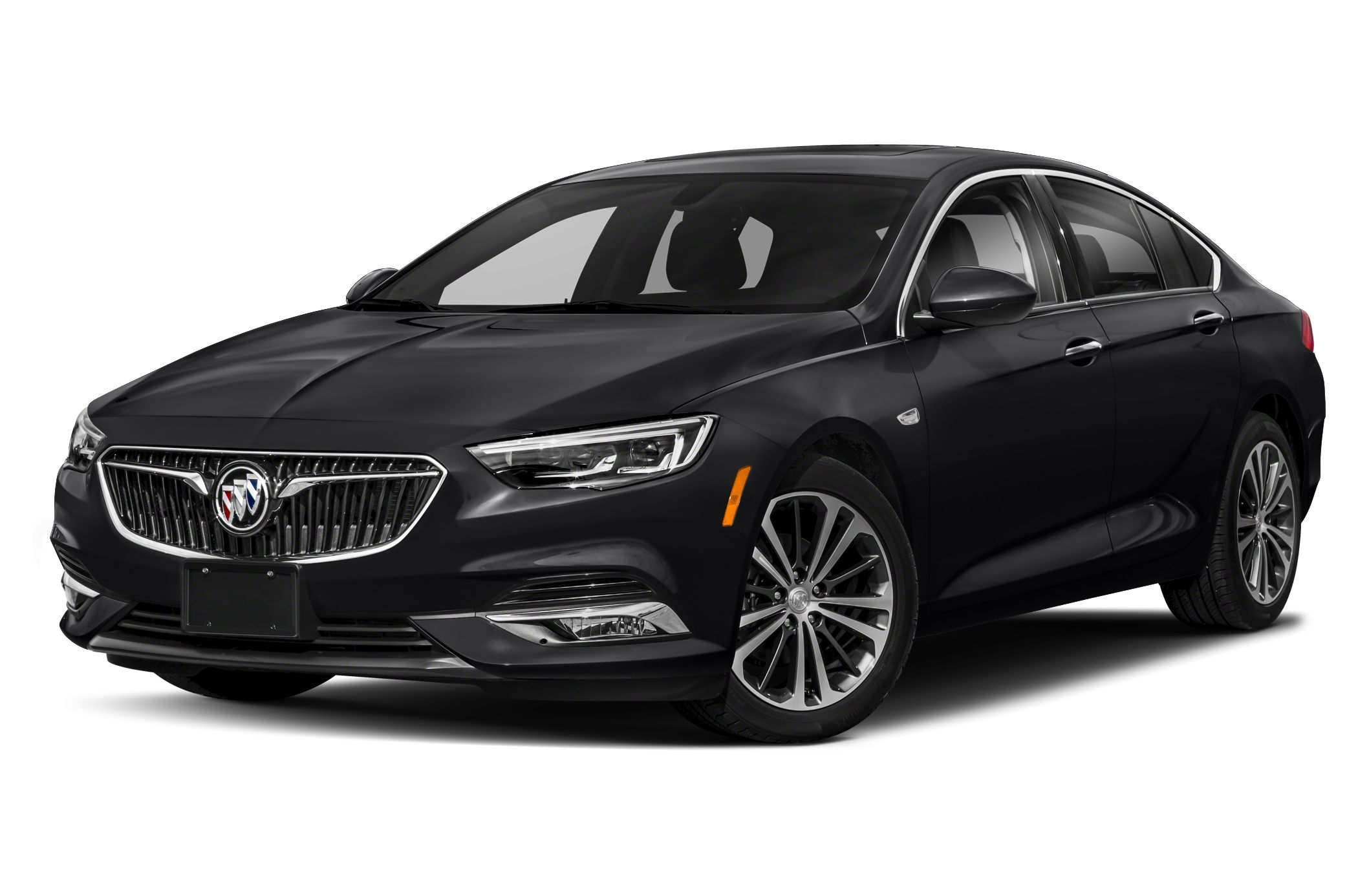 13 All New 2020 Buick Regal Sportback Prices by 2020 Buick Regal Sportback