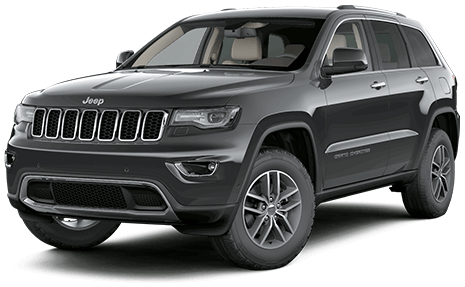 13 All New Jeep Grand Cherokee Specs and Review for Jeep Grand Cherokee