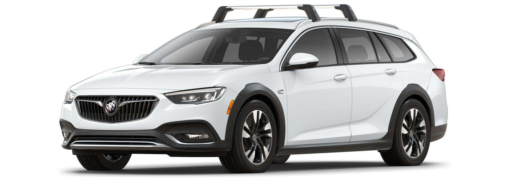 13 Best Review 2020 Buick Estate Wagon Ratings for 2020 Buick Estate Wagon