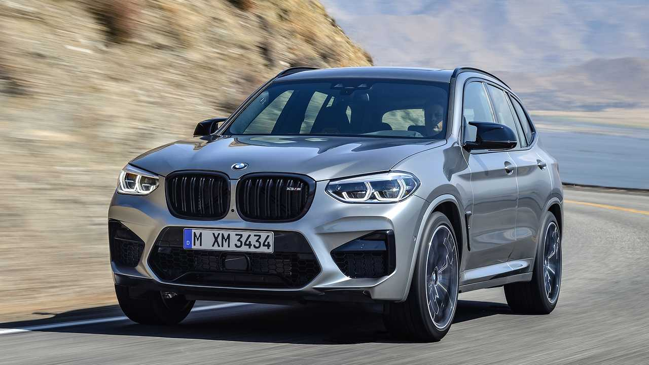 13 Concept of 2020 Bmw X3 Release Date Prices for 2020 Bmw X3 Release Date