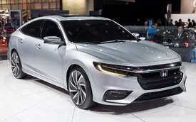 13 Gallery of Xe Honda City 2020 Model for Xe Honda City 2020