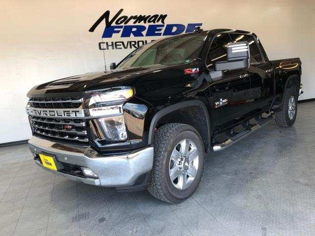 13 Great 2020 Chevrolet 2500Hd For Sale New Concept with 2020 Chevrolet 2500Hd For Sale