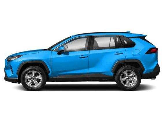 13 Great Toyota Jamaica 2020 Rav4 Wallpaper by Toyota Jamaica 2020 Rav4