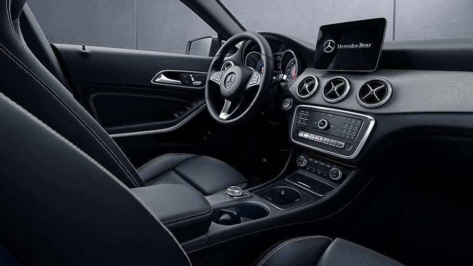 13 The 2019 Mercedes Cla 250 Release Date with 2019 Mercedes Cla 250