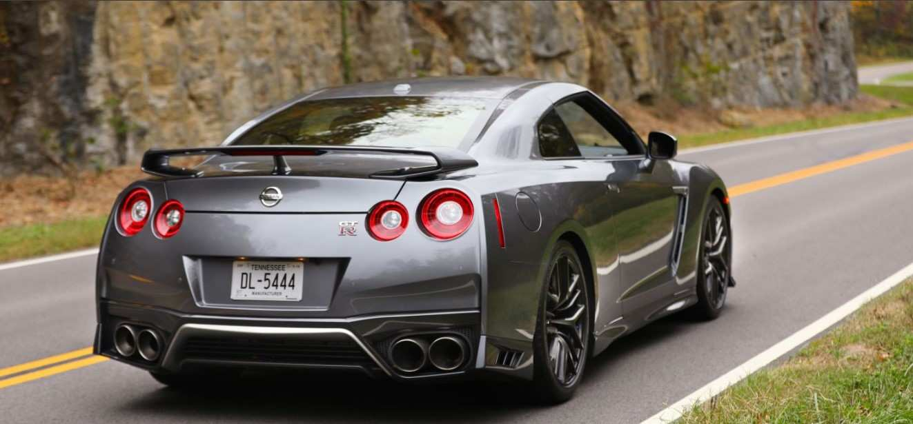 13 The Nissan Gt R 36 2020 Price Reviews by Nissan Gt R 36 2020 Price