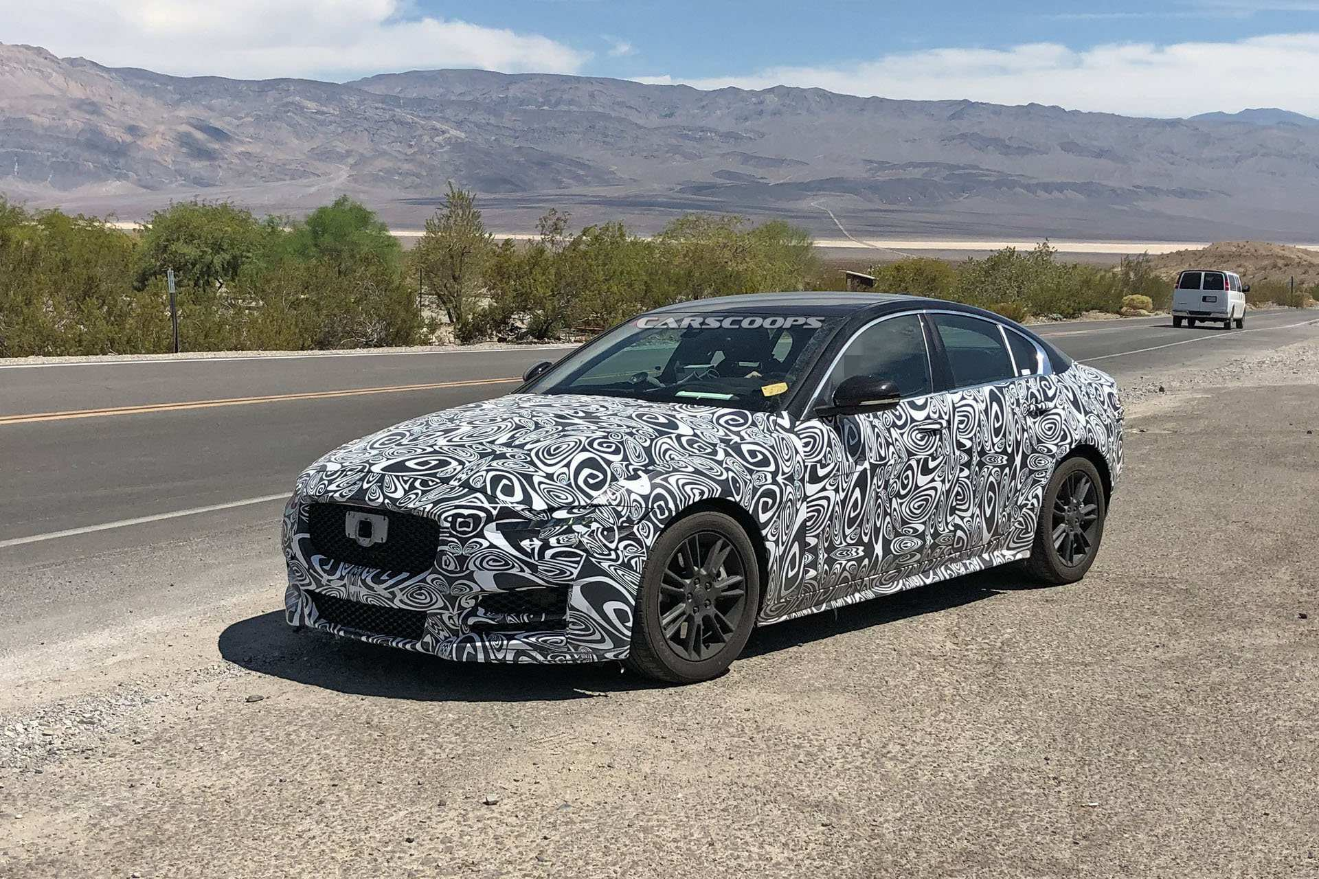14 All New 2020 Jaguar Xj Redesign Model by 2020 Jaguar Xj Redesign