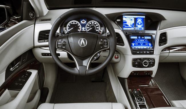 14 All New Acura Mdx 2020 Interior Engine with Acura Mdx 2020 Interior