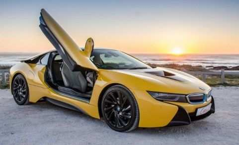 14 Best Review Bmw I8 2020 Configurations for Bmw I8 2020