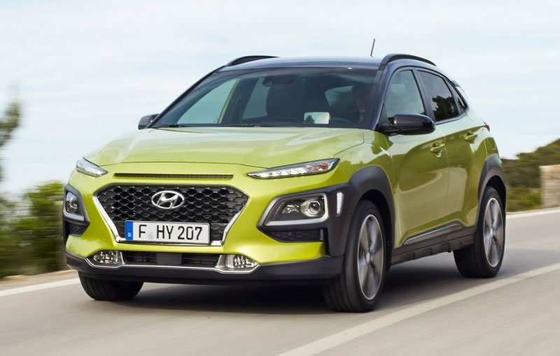 14 Concept of Hyundai Tucson Redesign 2020 Pricing with Hyundai Tucson Redesign 2020