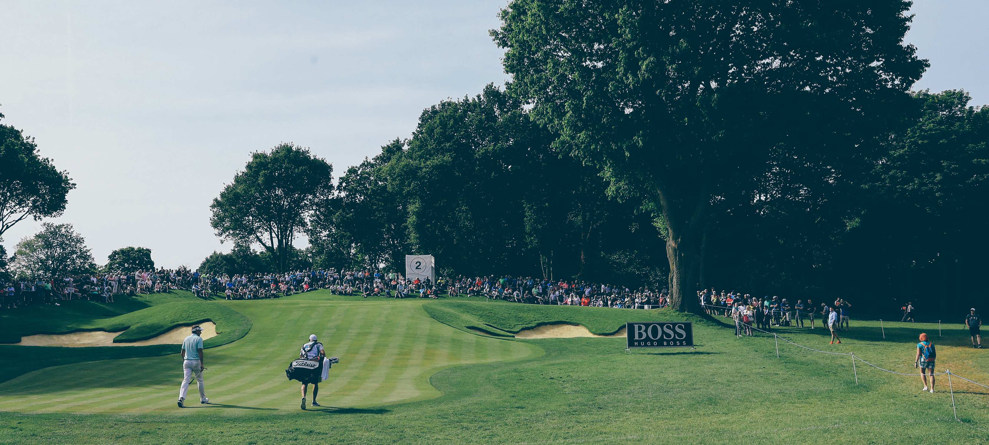 14 Great 2019 Bmw Pga Chionship Wallpaper with 2019 Bmw Pga Chionship