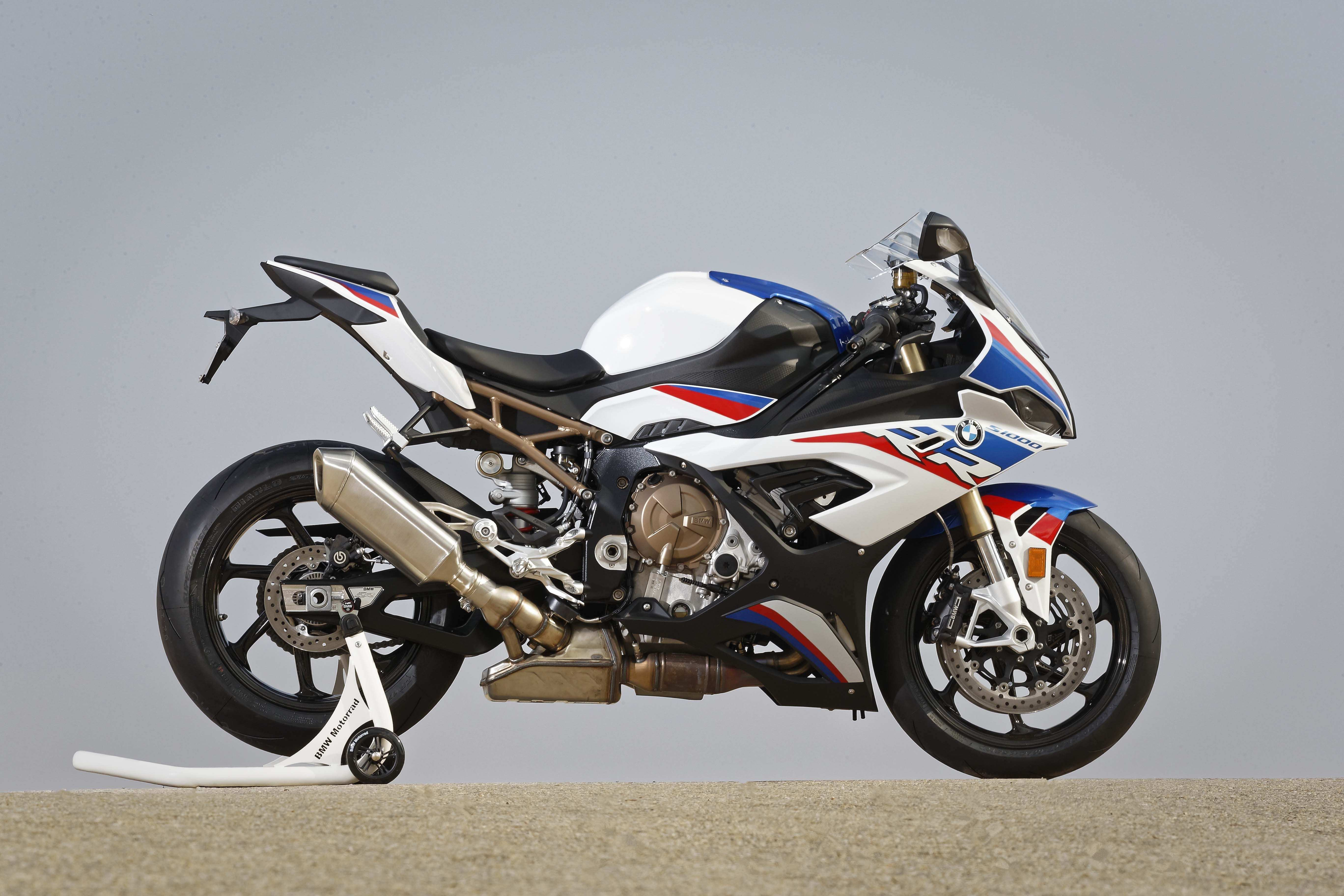 14 Great Bmw Bike 2020 Pricing with Bmw Bike 2020