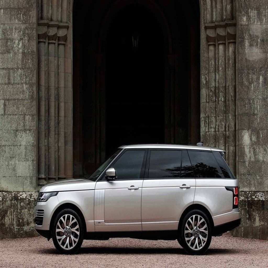 14 New 2019 Land Rover Lr2 Specs with 2019 Land Rover Lr2