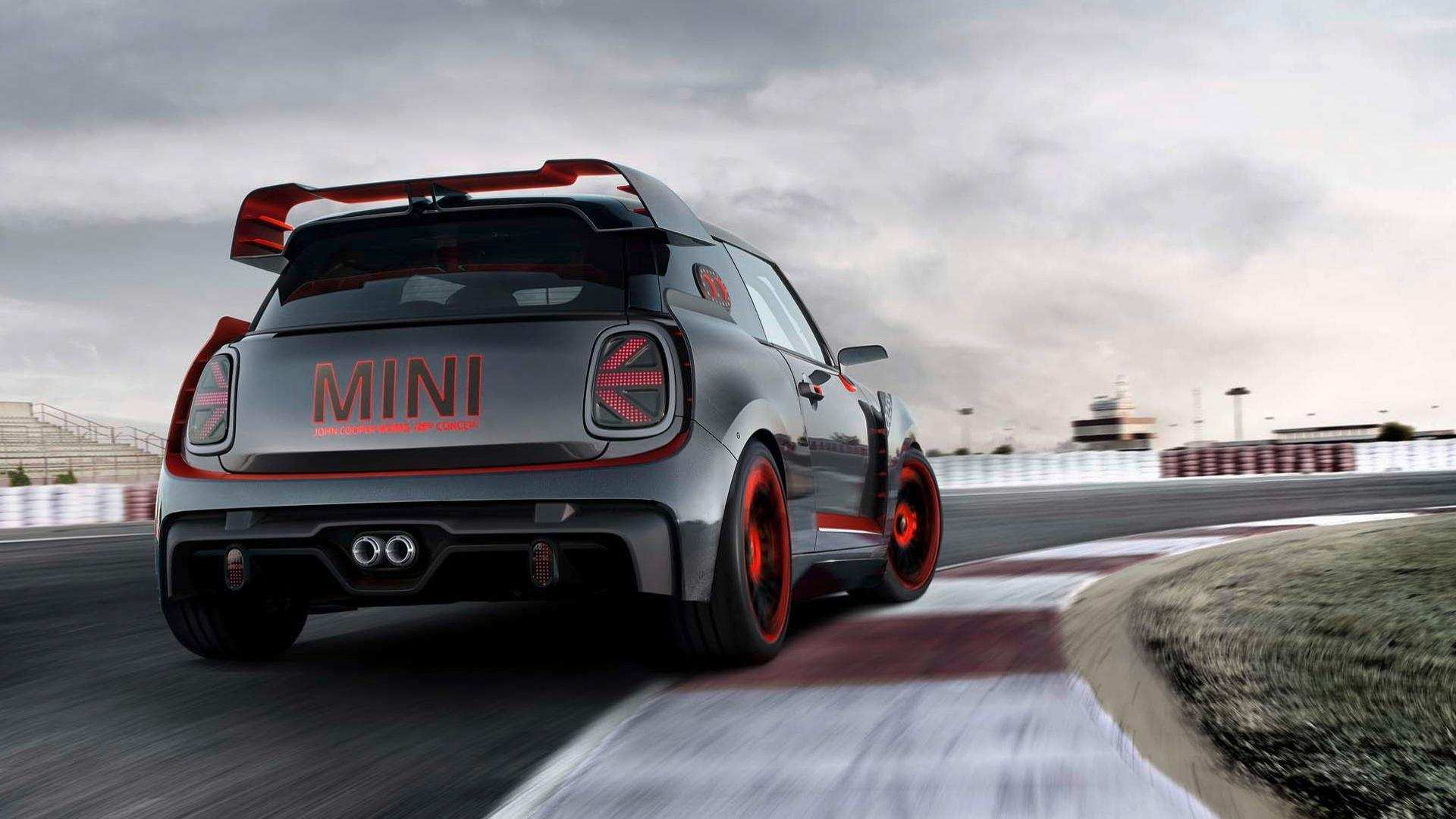 15 All New 2020 Hd Mini 2017 Wallpaper for 2020 Hd Mini 2017