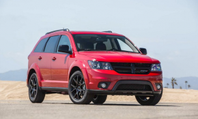 15 All New Dodge Journey Replacement 2020 Price with Dodge Journey Replacement 2020