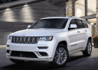 15 Best Review 2020 Jeep Grand Wagoneer Interior Picture with 2020 Jeep Grand Wagoneer Interior