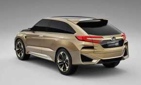 15 Best Review Honda Wagon 2020 History with Honda Wagon 2020
